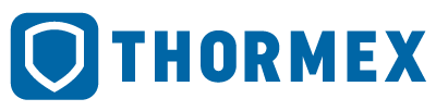 Thormex Logo